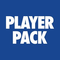 Stilly Fall Ball 330: Baseball Player Pack - Royal Blue
