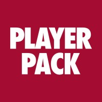 Stilly Fall Ball 220: Baseball Player Pack - Red