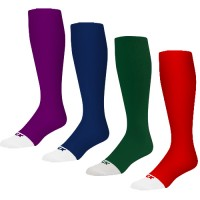 Stilly Valley Little League 38: TCK PTWT Baseball Socks - Various Colors