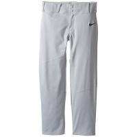 Stilly Valley Little League 32: Adult-Size - Nike Vapor Pro Pant - Gray